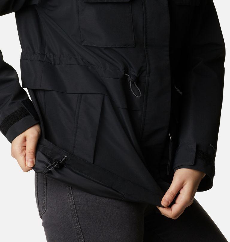 Women's Street Trekker™ Jacket Women's Street Trekker™ Jacket, a9