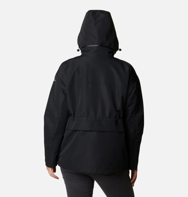 Women's Street Trekker™ Jacket Women's Street Trekker™ Jacket, back
