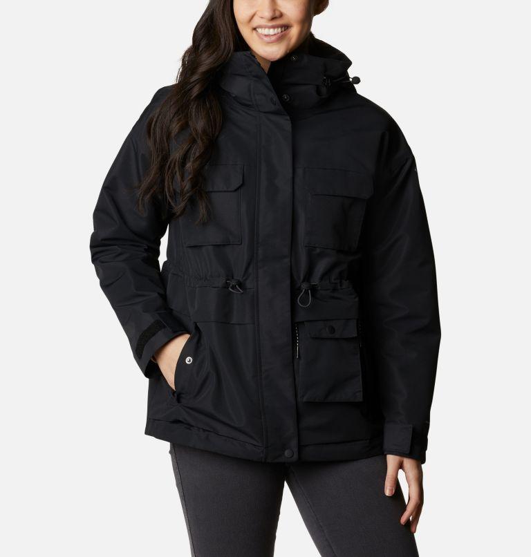 Women's Street Trekker™ Jacket Women's Street Trekker™ Jacket, front