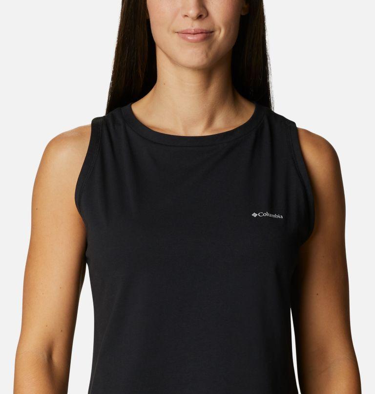 Camisole Sun Trek™ pour femme Camisole Sun Trek™ pour femme, a2