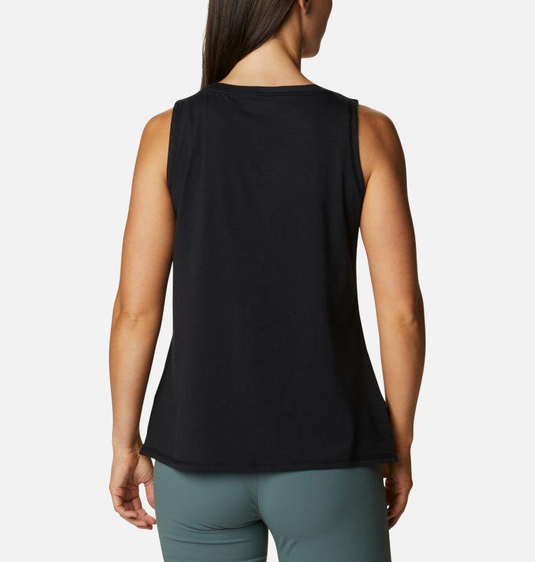 Camisole Sun Trek™ pour femme Camisole Sun Trek™ pour femme, back
