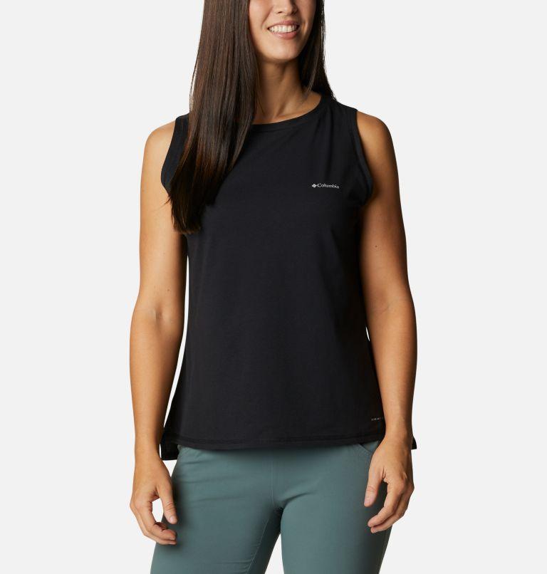 Camisole Sun Trek™ pour femme Camisole Sun Trek™ pour femme, front