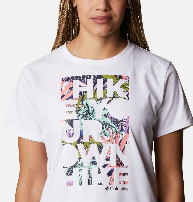 Women's Sun Trek™ Graphic T-Shirt Women's Sun Trek™ Graphic T-Shirt, a2