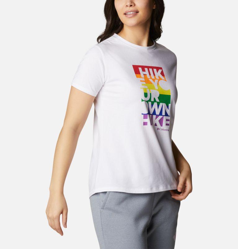 T-shirt imprimé Sun Trek™ Pride pour femme T-shirt imprimé Sun Trek™ Pride pour femme, a3
