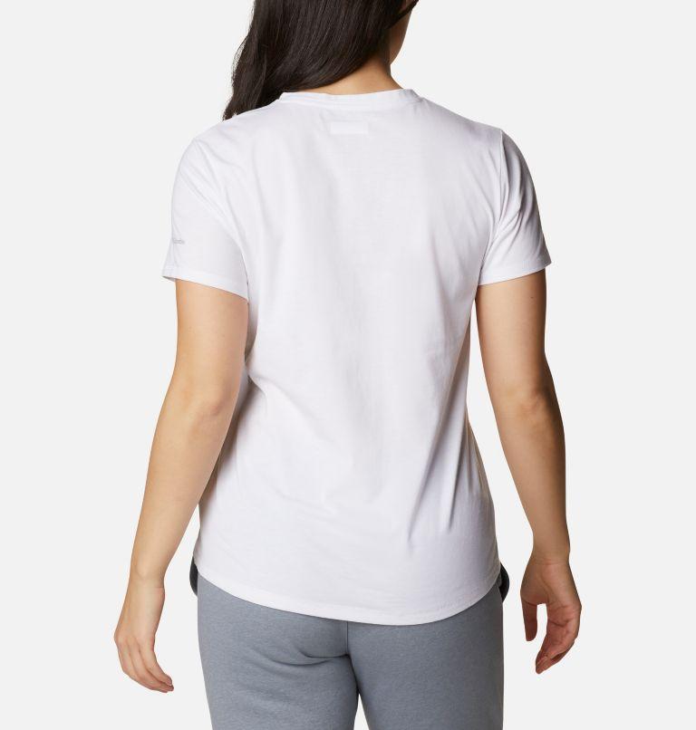 T-shirt imprimé Sun Trek™ Pride pour femme T-shirt imprimé Sun Trek™ Pride pour femme, back