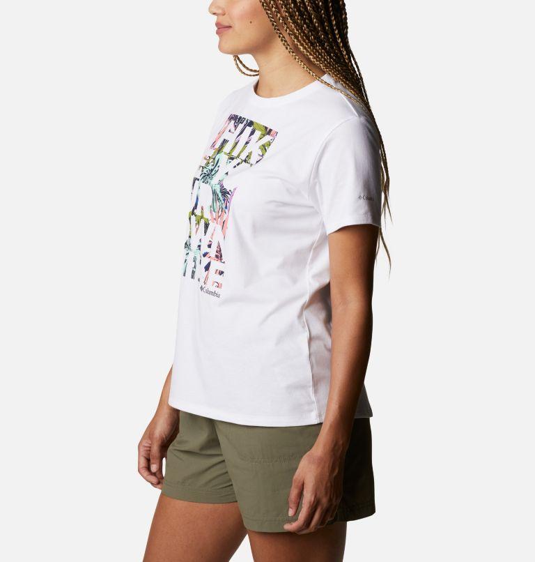 T-shirt Graphique Sun Trek™ Femme T-shirt Graphique Sun Trek™ Femme, a1