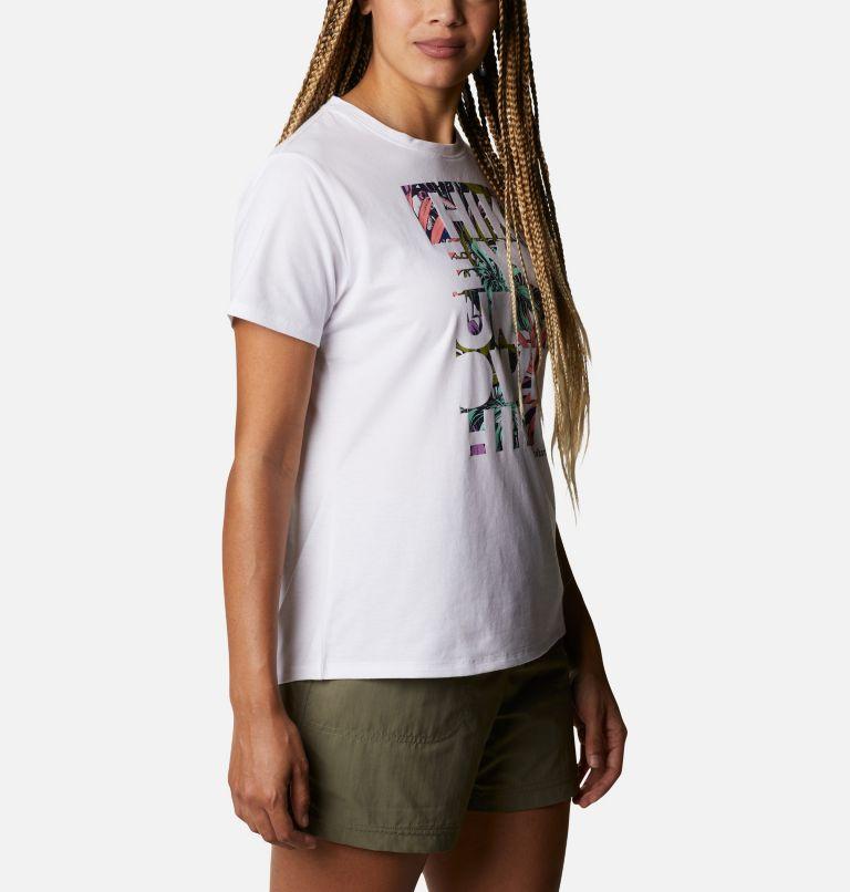 T-shirt Graphique Sun Trek™ Femme T-shirt Graphique Sun Trek™ Femme, a3