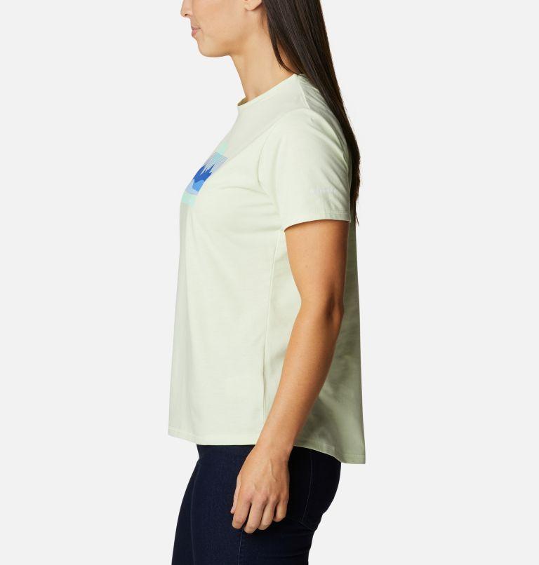 Women's Sun Trek™ Graphic T-Shirt Women's Sun Trek™ Graphic T-Shirt, a1