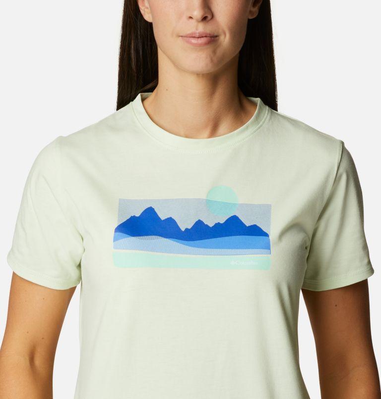 T-shirt Graphique Sun Trek™ Femme T-shirt Graphique Sun Trek™ Femme, a2