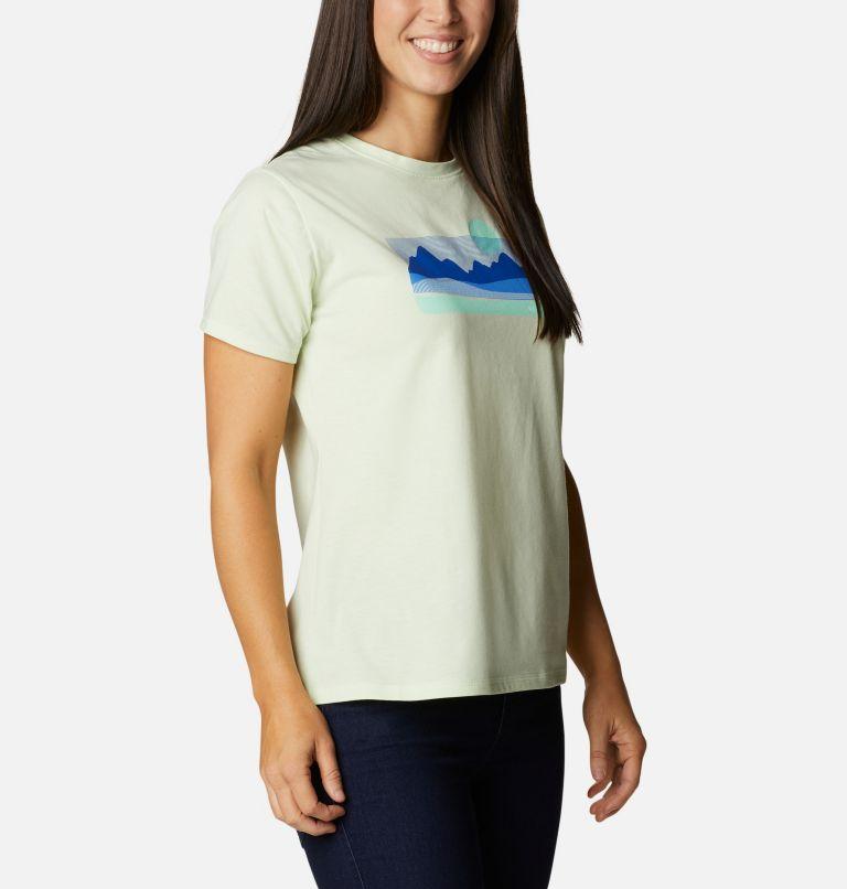 Women's Sun Trek™ Graphic T-Shirt Women's Sun Trek™ Graphic T-Shirt, a3