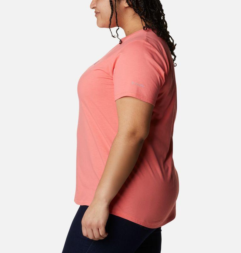 T-shirt imprimé Sun Trek™ pour femme - Grandes tailles T-shirt imprimé Sun Trek™ pour femme - Grandes tailles, a1