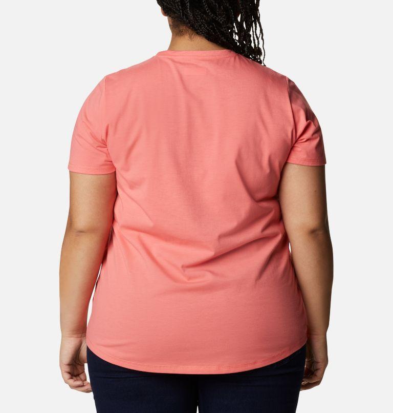 T-shirt imprimé Sun Trek™ pour femme - Grandes tailles T-shirt imprimé Sun Trek™ pour femme - Grandes tailles, back