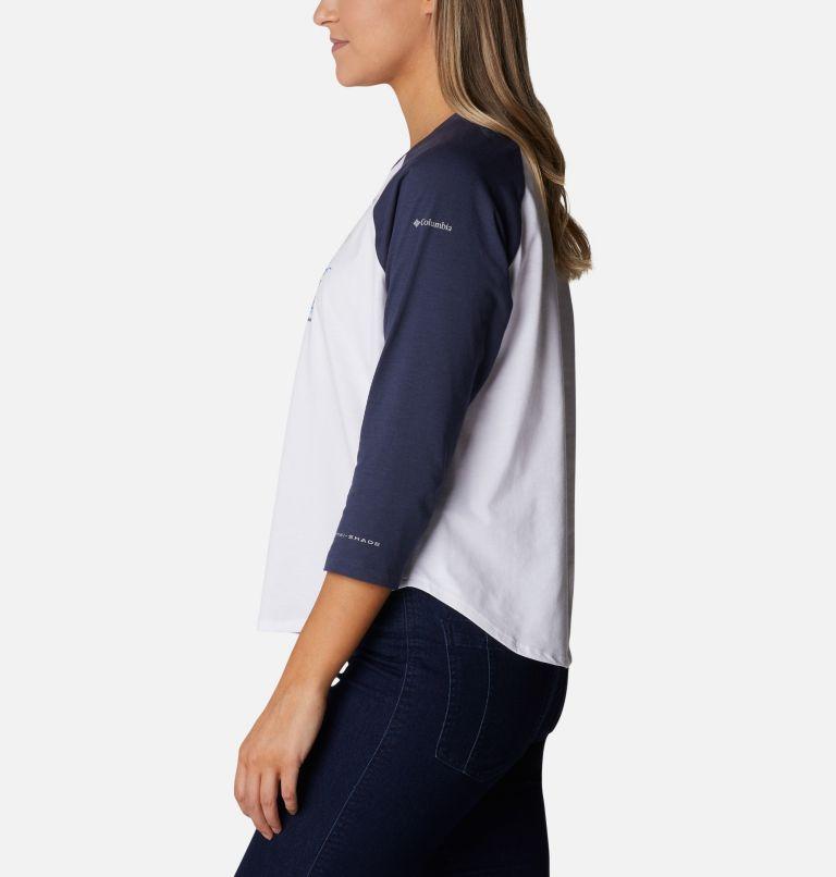 T-shirt à manches trois-quarts Sun Trek™ pour femme T-shirt à manches trois-quarts Sun Trek™ pour femme, a1