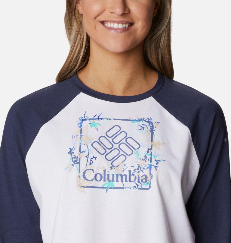 T-shirt à manches trois-quarts Sun Trek™ pour femme T-shirt à manches trois-quarts Sun Trek™ pour femme, a2