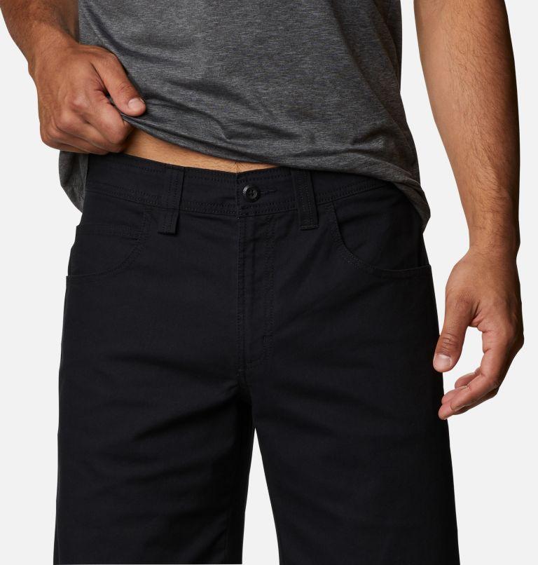 Men's Rugged Ridge™ Shorts Men's Rugged Ridge™ Shorts, a2