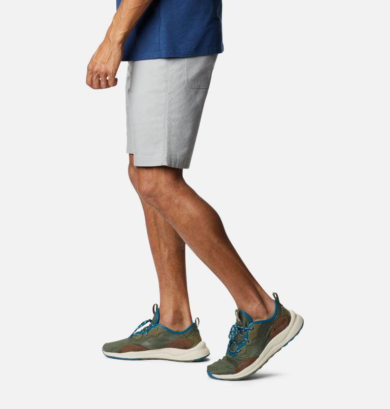 Men's Rugged Ridge™ Shorts Men's Rugged Ridge™ Shorts, back