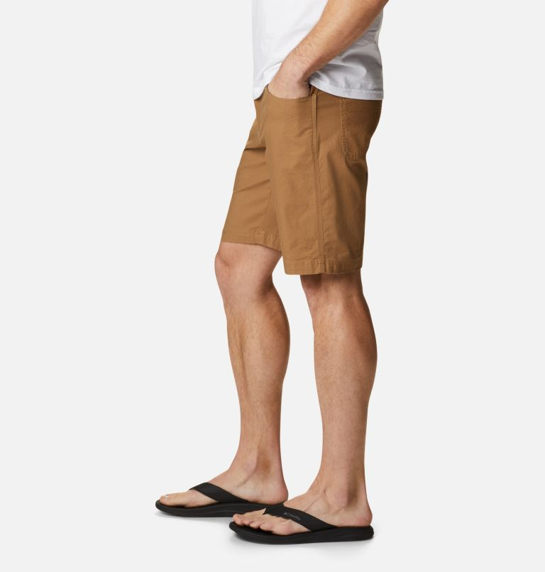 Men's Rugged Ridge™ Shorts Men's Rugged Ridge™ Shorts, a1