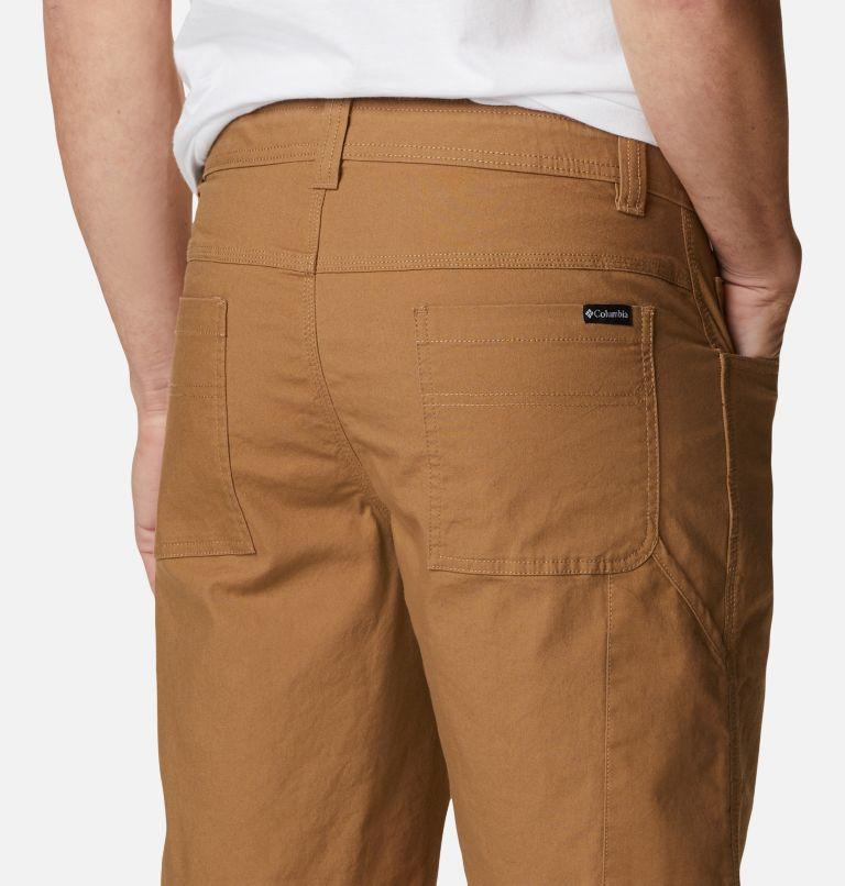 Men's Rugged Ridge™ Shorts Men's Rugged Ridge™ Shorts, a3