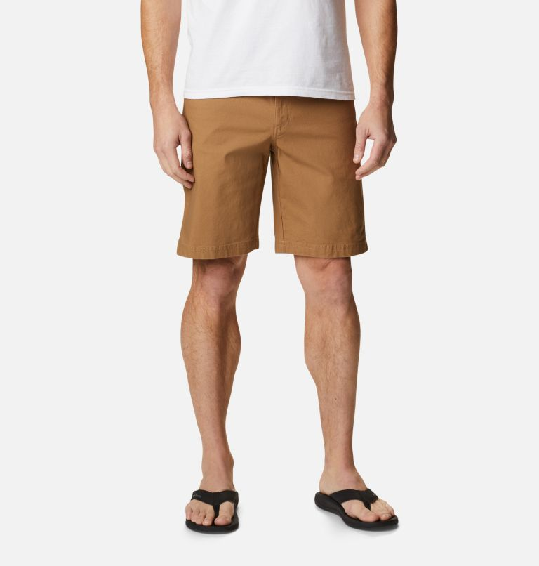 Men's Rugged Ridge™ Shorts Men's Rugged Ridge™ Shorts, front