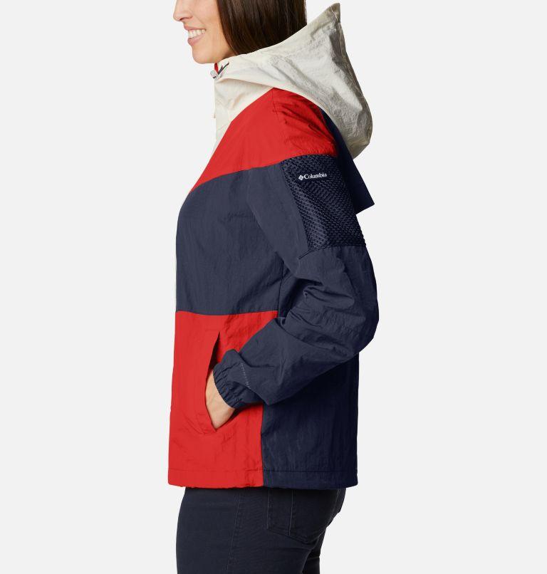 Women's Wallowa Park™ Lined Jacket Women's Wallowa Park™ Lined Jacket, a1