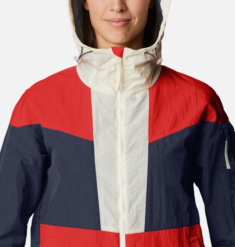 Women's Wallowa Park™ Lined Jacket Women's Wallowa Park™ Lined Jacket, a2