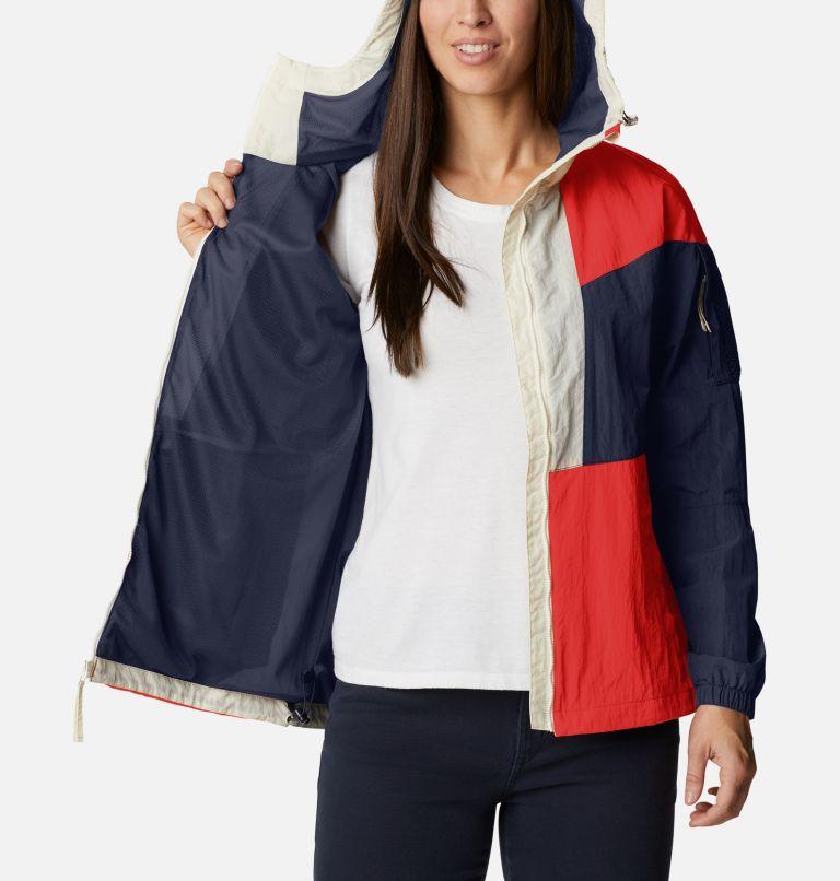 Women's Wallowa Park™ Lined Jacket Women's Wallowa Park™ Lined Jacket, a3