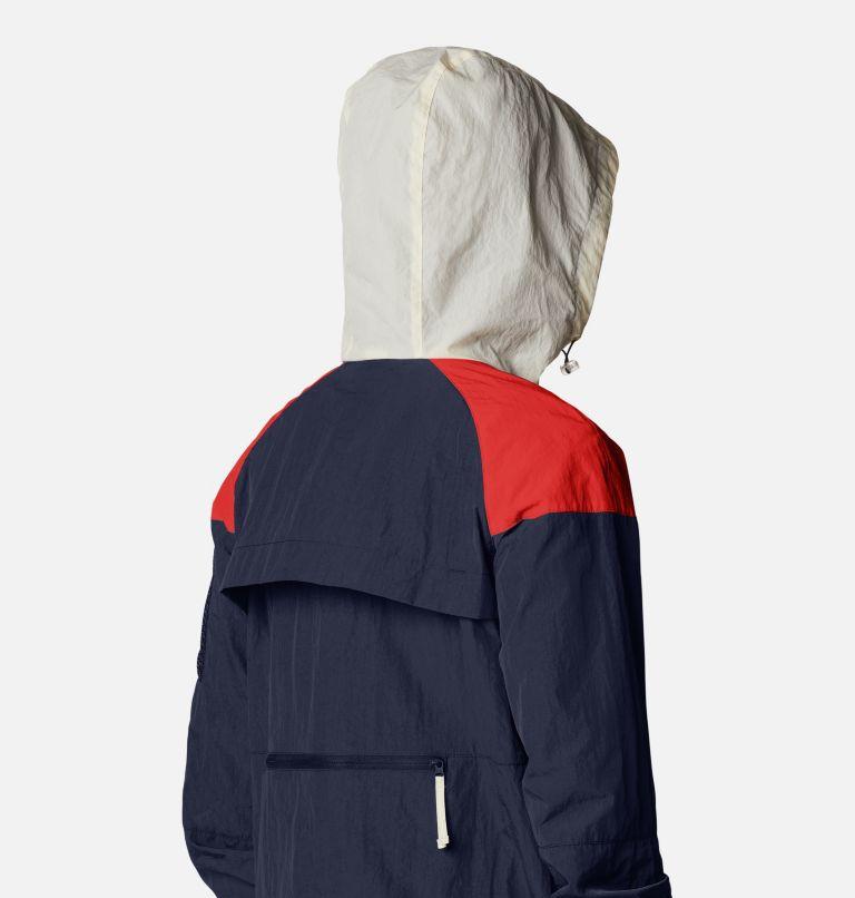 Women's Wallowa Park™ Lined Jacket Women's Wallowa Park™ Lined Jacket, a4