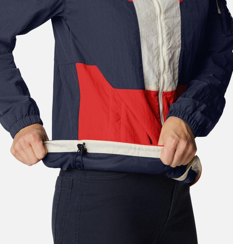 Women's Wallowa Park™ Lined Jacket Women's Wallowa Park™ Lined Jacket, a5