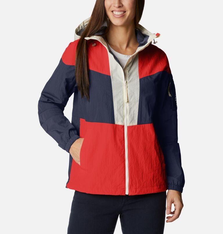 Women's Wallowa Park™ Lined Jacket Women's Wallowa Park™ Lined Jacket, front