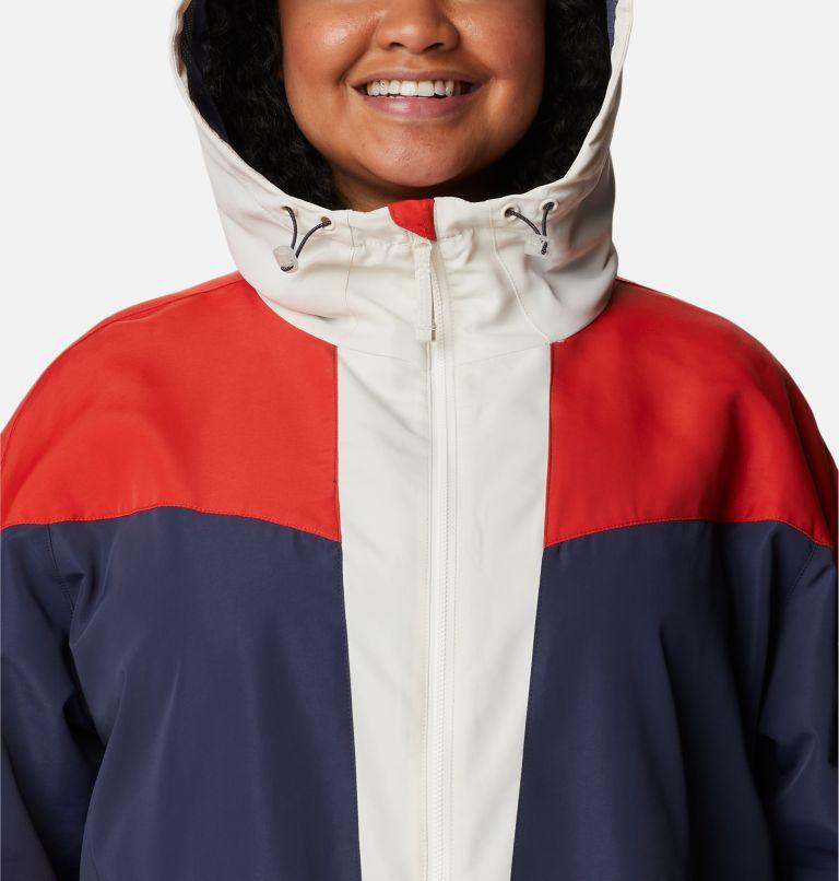 Women's Wallowa Park™ Lined Jacket - Plus Size Women's Wallowa Park™ Lined Jacket - Plus Size, a2