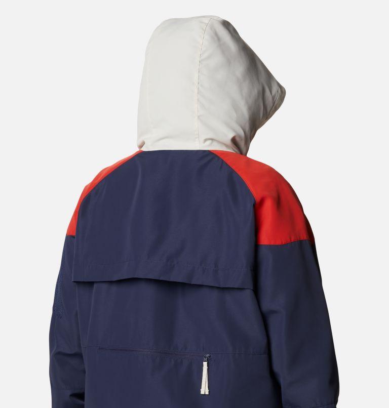 Women's Wallowa Park™ Lined Jacket - Plus Size Women's Wallowa Park™ Lined Jacket - Plus Size, a4
