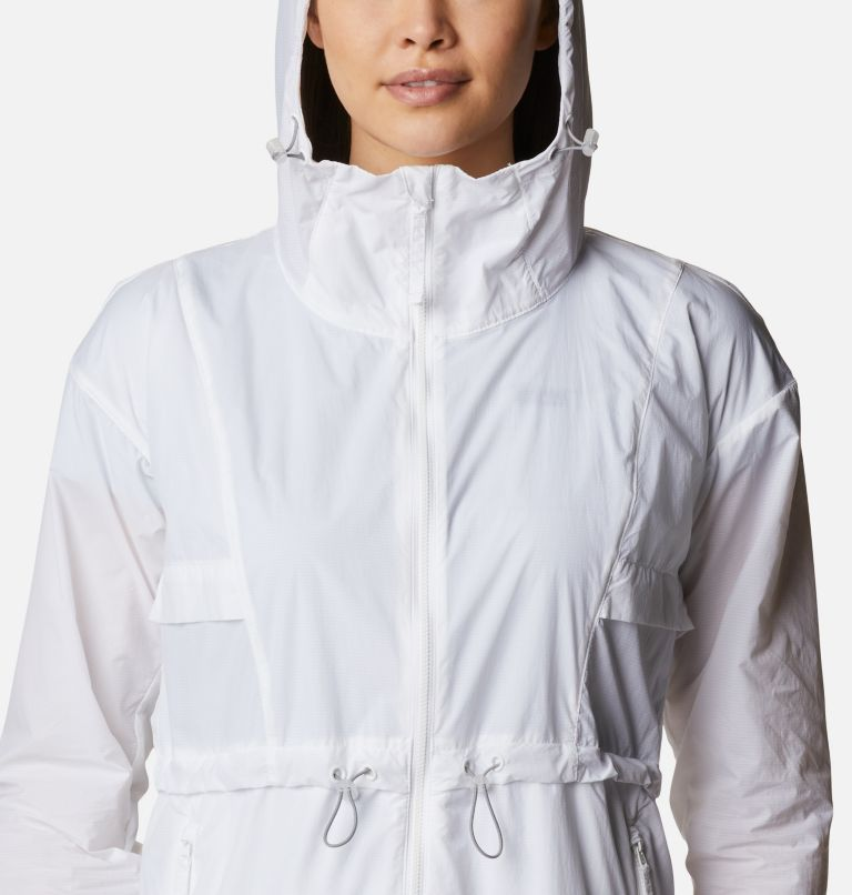Women's Punchbowl™ Jacket Women's Punchbowl™ Jacket, a2