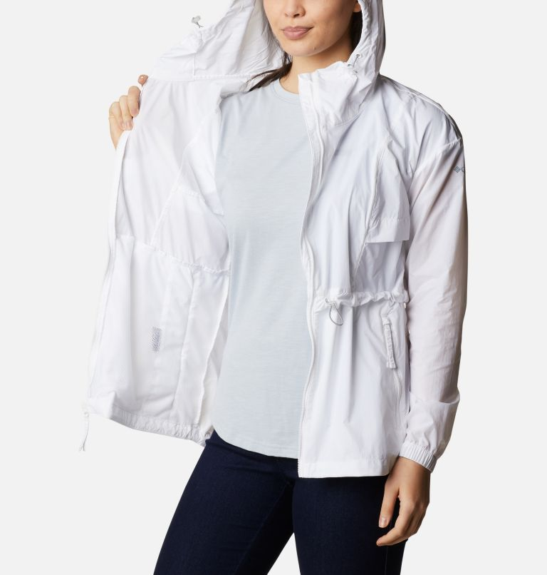 Women's Punchbowl™ Jacket Women's Punchbowl™ Jacket, a3