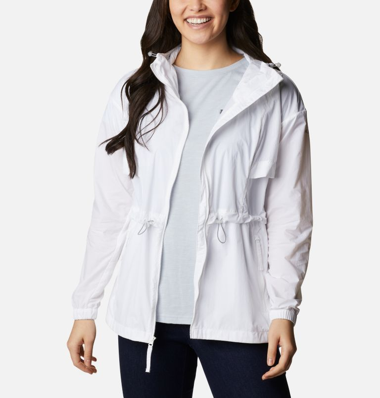 Women's Punchbowl™ Jacket Women's Punchbowl™ Jacket, a6