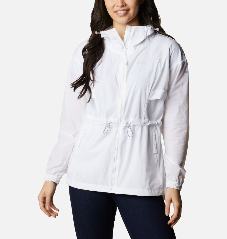 Women's Punchbowl™ Jacket Women's Punchbowl™ Jacket, front