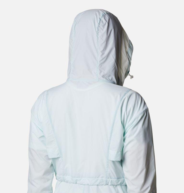Women's Punchbowl™ Jacket Women's Punchbowl™ Jacket, a4