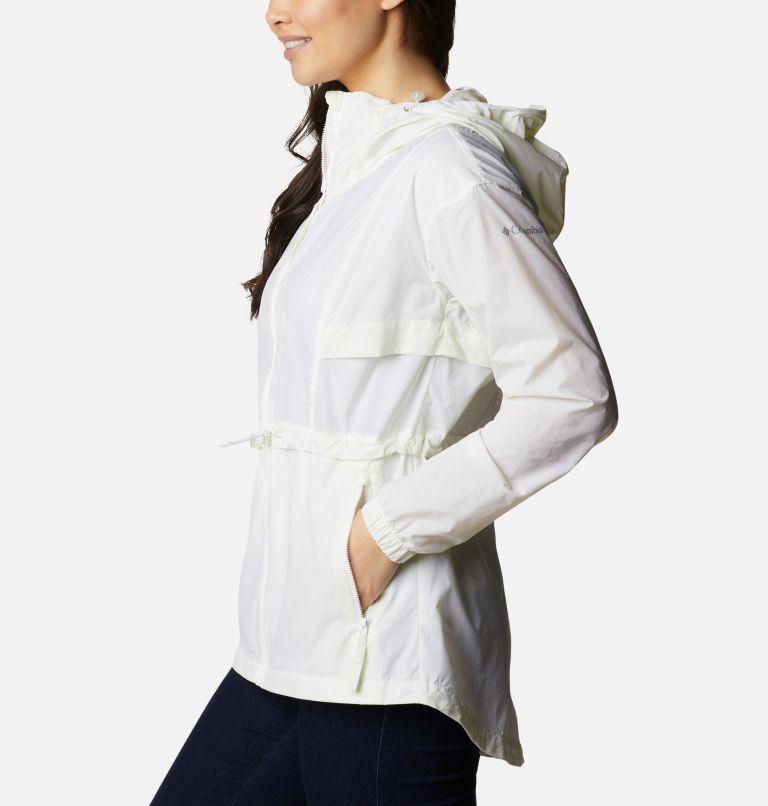 Women's Punchbowl™ Jacket Women's Punchbowl™ Jacket, a1