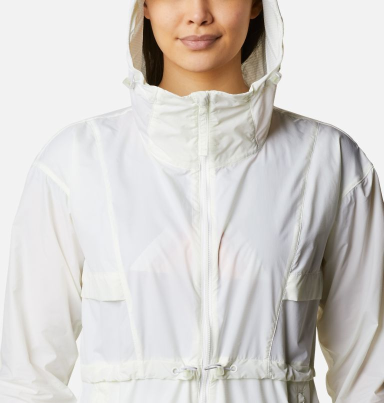 Women's Punchbowl™ Jacket Women's Punchbowl™ Jacket, a2