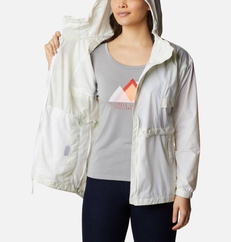 Women's Punchbowl™ Jacket Women's Punchbowl™ Jacket, a3