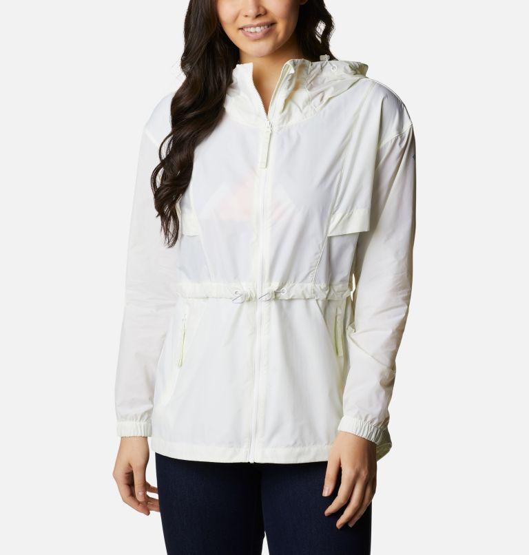 Women's Punchbowl™ Jacket Women's Punchbowl™ Jacket, front