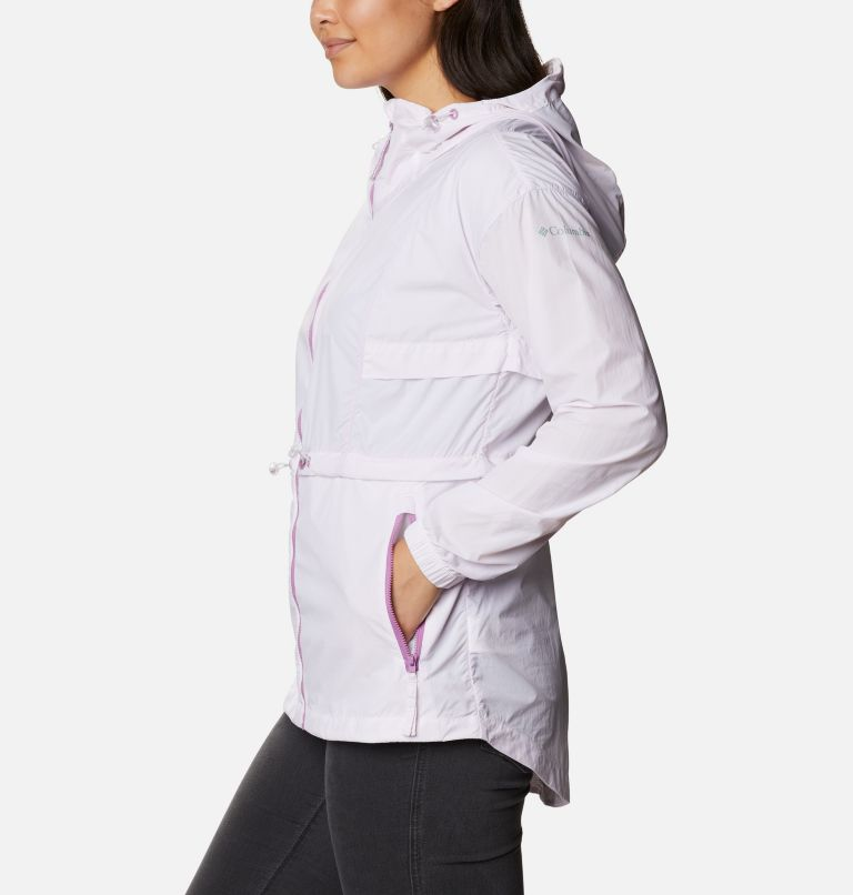 Women's Punchbowl™ Jacket Women's Punchbowl™ Jacket, a1