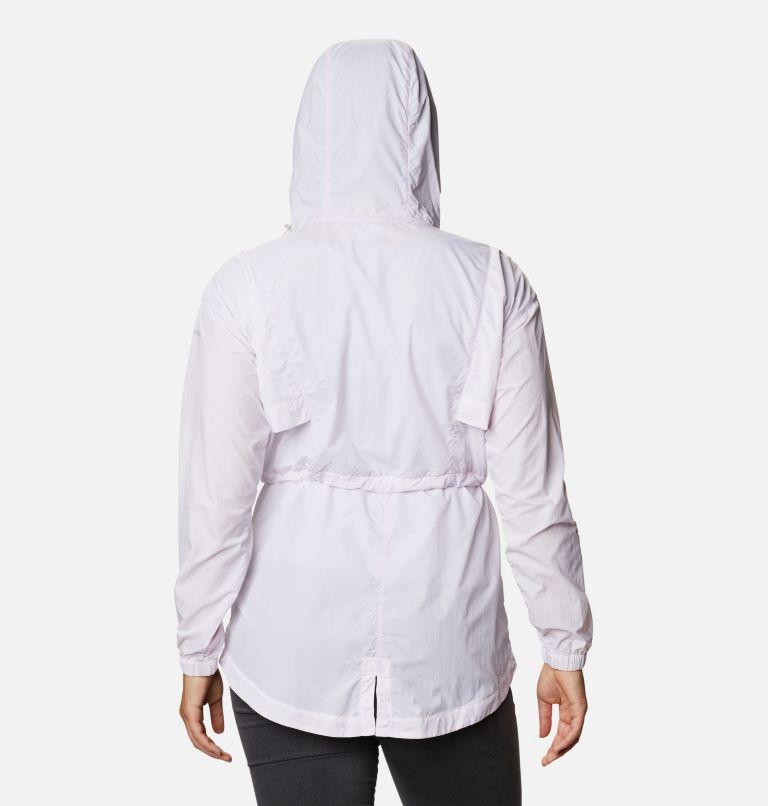 Women's Punchbowl™ Jacket Women's Punchbowl™ Jacket, back