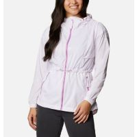 Deals on Columbia Women's Punchbowl Jacket