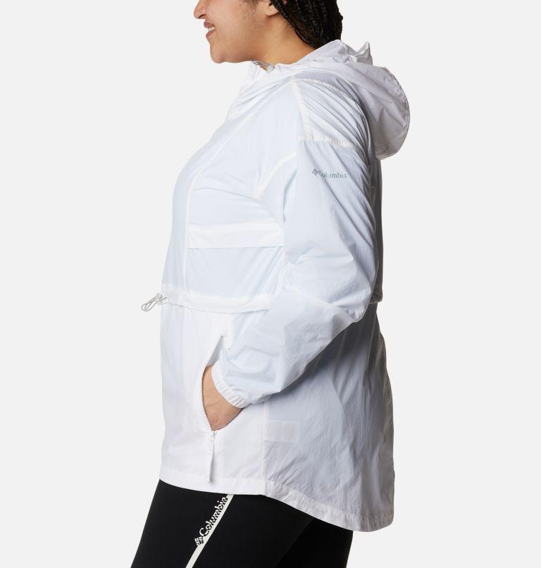Women's Punchbowl™ Jacket - Plus Size Women's Punchbowl™ Jacket - Plus Size, a1