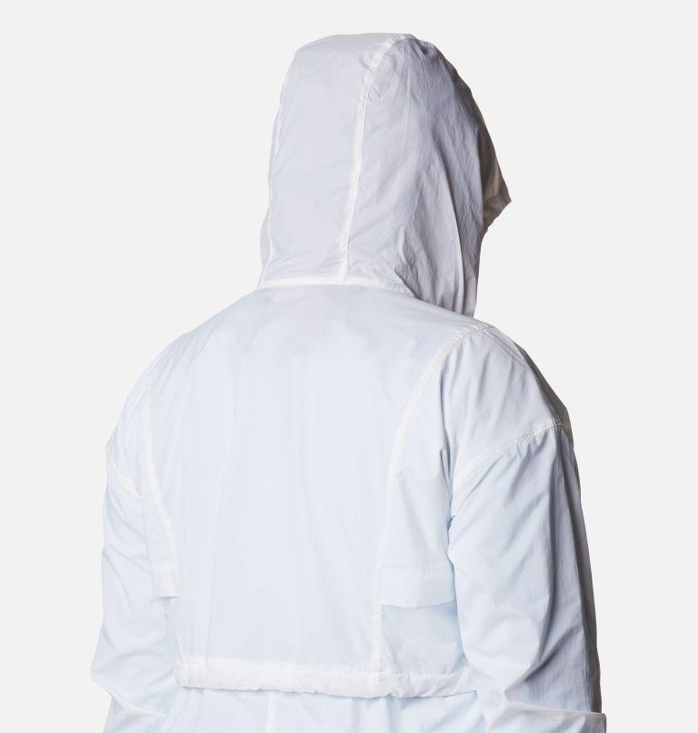 Women's Punchbowl™ Jacket - Plus Size Women's Punchbowl™ Jacket - Plus Size, a4