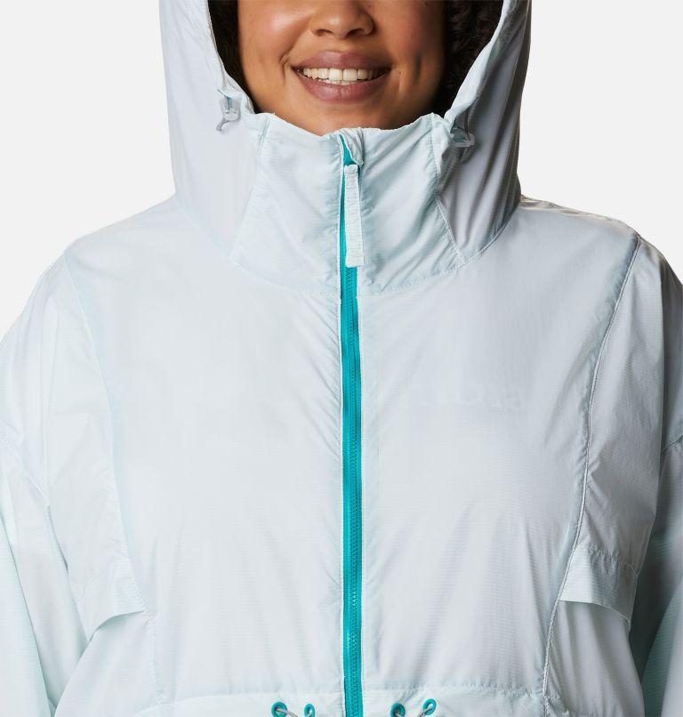 Women's Punchbowl™ Jacket - Plus Size Women's Punchbowl™ Jacket - Plus Size, a2
