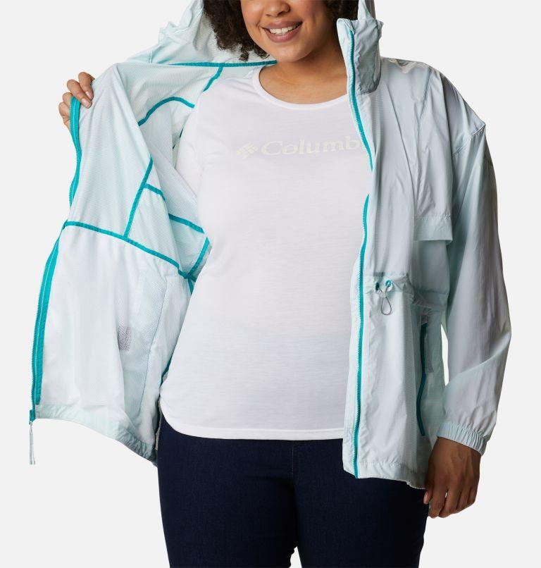 Women's Punchbowl™ Jacket - Plus Size Women's Punchbowl™ Jacket - Plus Size, a3