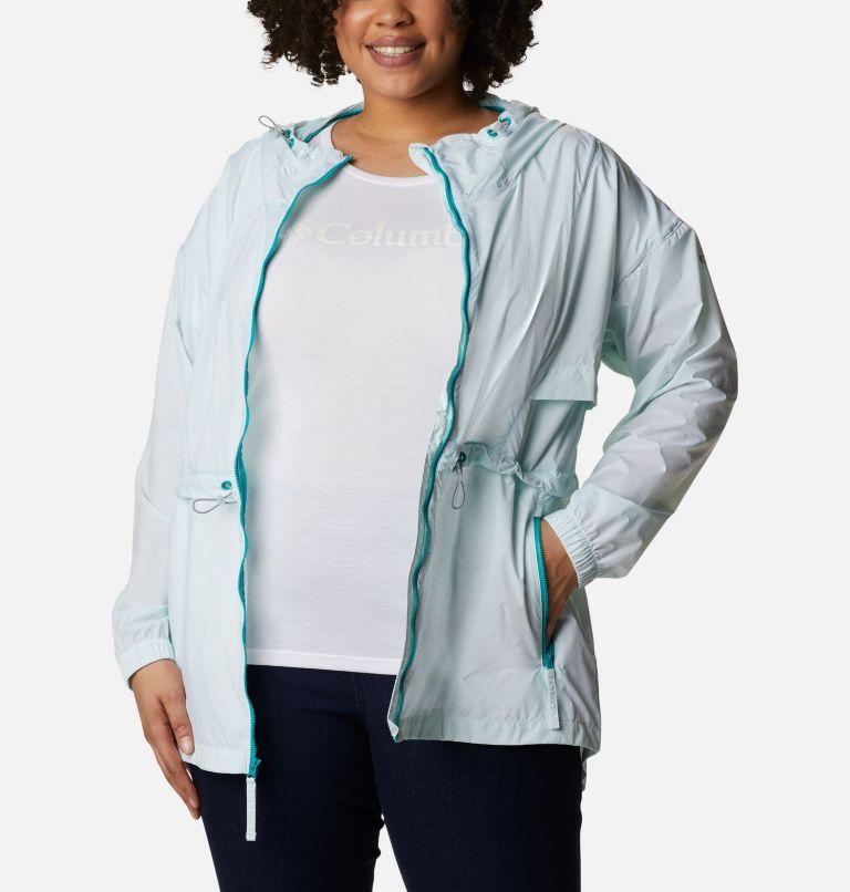 Women's Punchbowl™ Jacket - Plus Size Women's Punchbowl™ Jacket - Plus Size, a6