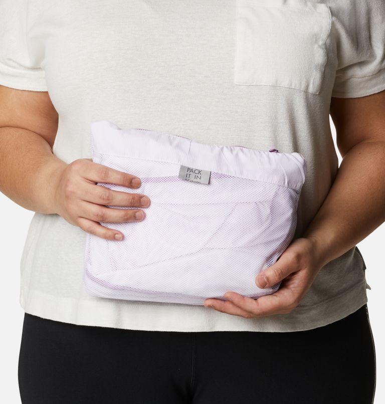 Women's Punchbowl™ Jacket - Plus Size Women's Punchbowl™ Jacket - Plus Size, a5