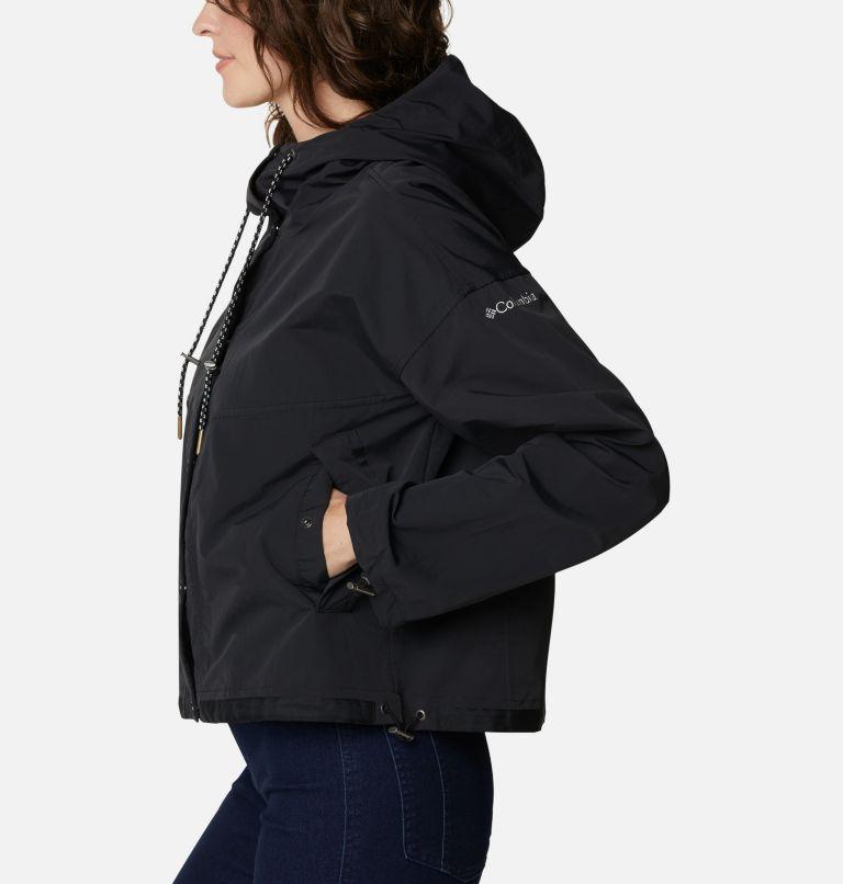 Day Trippin'™ Crop Jacket | 010 | XL Women's Day Trippin'™ Crop Jacket, Black, a1